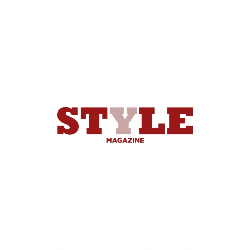 Style Corriere